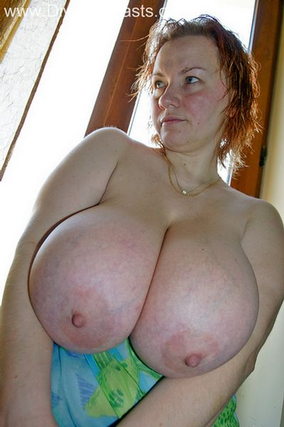 round-big-boobs-pink-nipples-13