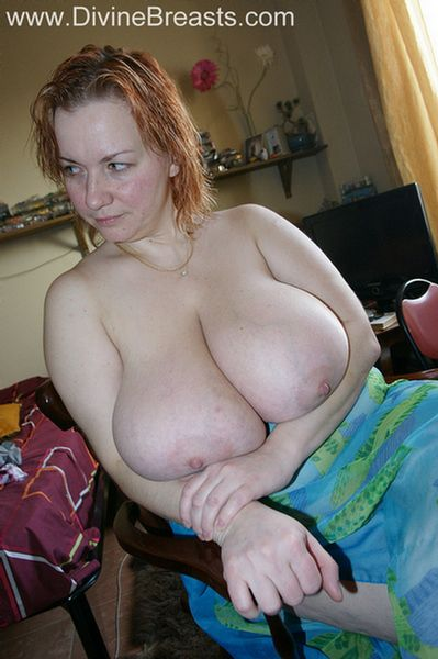 soft-sexy-h-cup-big-tits-14