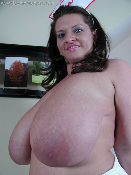 big-boobs-to-rescue-your-hard-cock-10