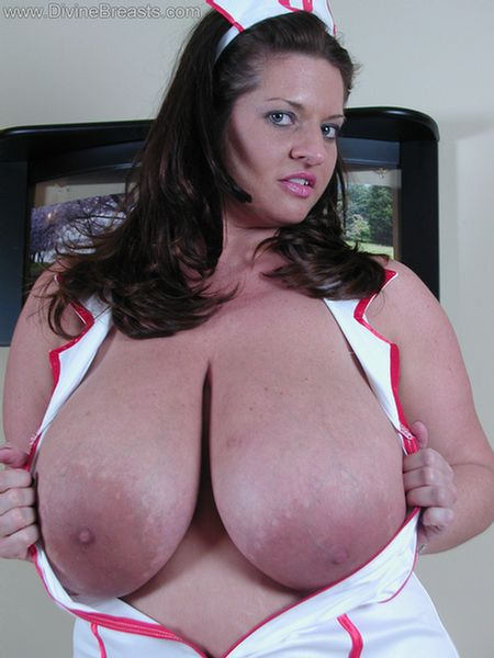 big-boobs-to-rescue-your-hard-cock-4