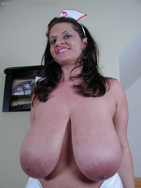 big-boobs-to-rescue-your-hard-cock-6