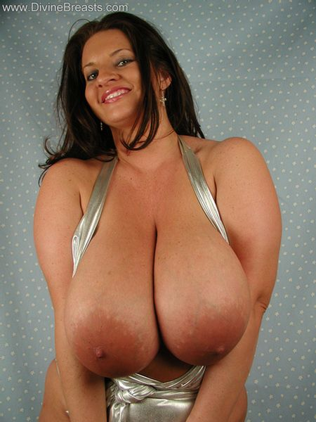 big-tits-stripper-out-of-top-8