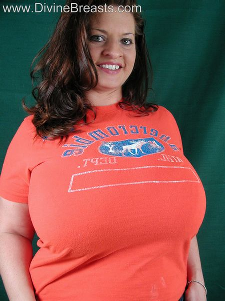 maria-moore-big-boobs-bbw-1