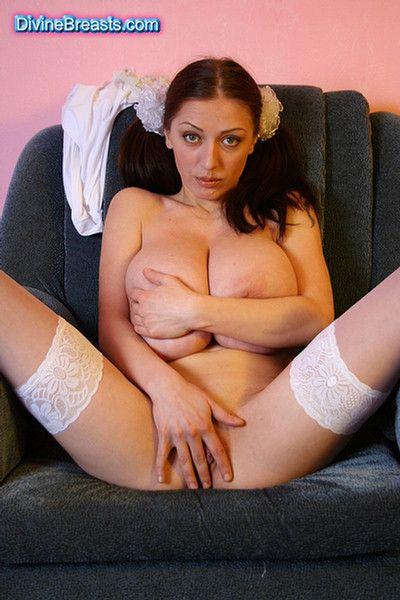 busty-merilyn-big-tits-schoolgirl-14