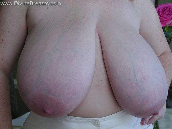 sapphire-bbw-big-boobs-undress-14