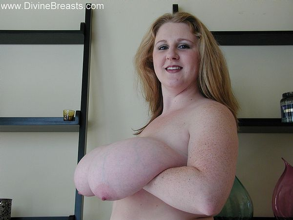 sapphire-large-breasts-milf-14