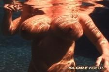 Water boobies